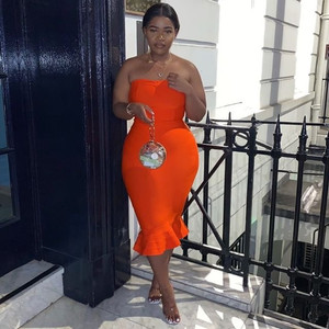Samantha Kashh | Social Media Influencer of the Year
