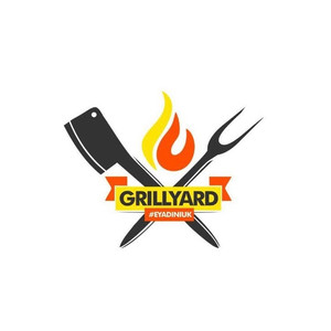 GrillYard | Event Organiser of the Year