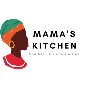 Mama's Kitchen | Business of the Year