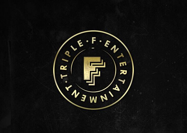 Triple F Ent | Event Organisers of the Year