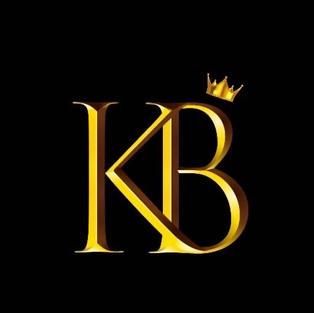 KB Global