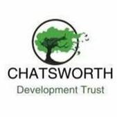 Chatsworth Development Trust