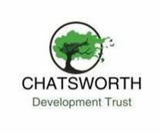 Chatsworth Development Trust