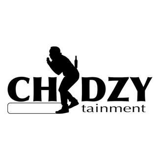 Chidzytainment (Bhawa Rangers Party)