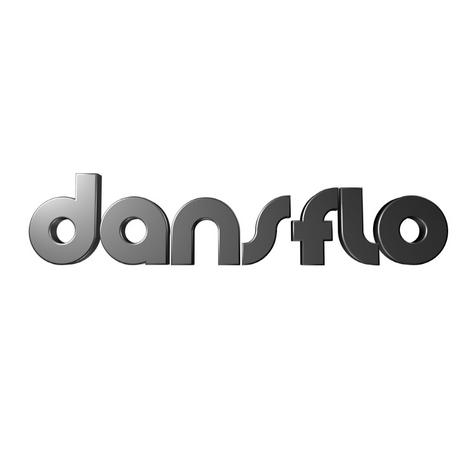 Dansflo