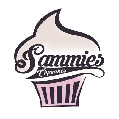 Sammie's Cupcakes