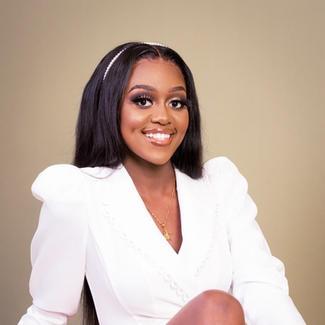 Amanda Ncgcono Nkomo