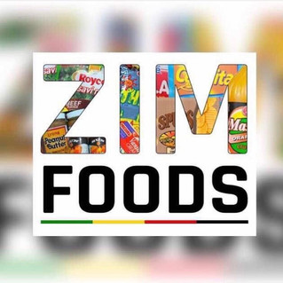 Zim Foods | Business of the Year