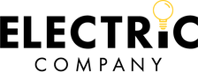 logo_electric_company.png