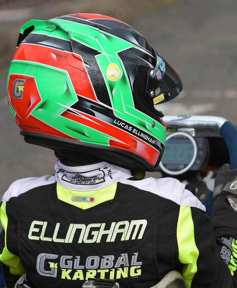 Lucas Ellingham_6475_(web
