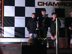 3 podium tvkc nov 16