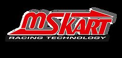 mskart logo.png
