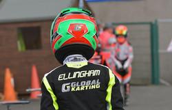 Lucas Ellingham_6457_(web