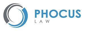 Phocus Law Logo.jpg