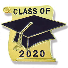 7-8-inch-gold-graduation-hat-scroll-clas