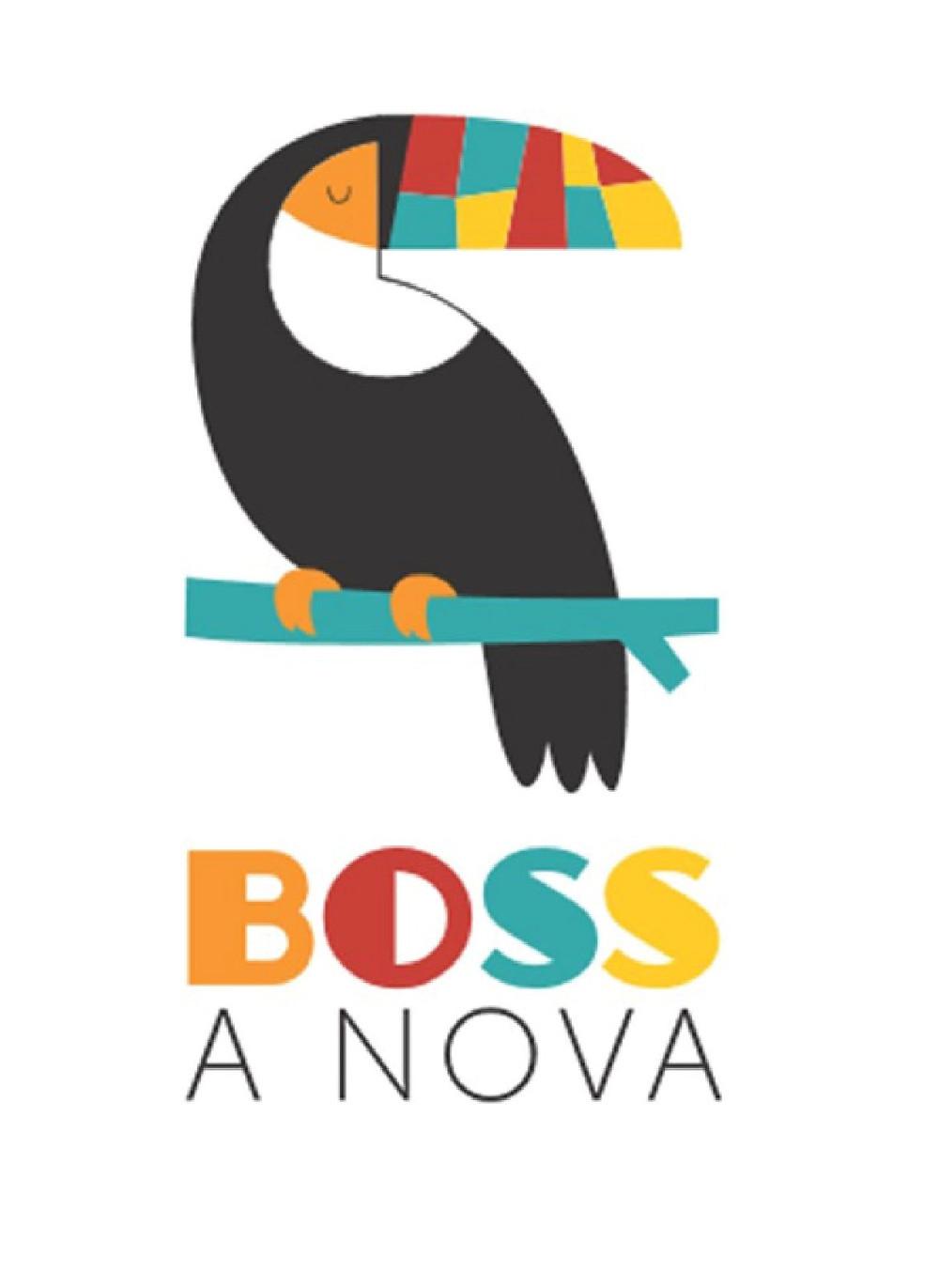 jeu BOSS A NOVA