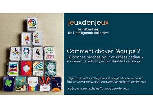 collection-jeuxdenjeux-2021.png