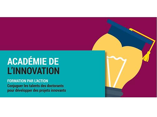 Académie_de_l'Innovation_-_Lyon.png