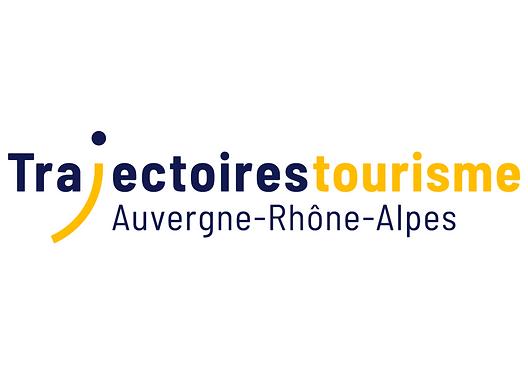 logo-Trajectoire-Tourisme.png