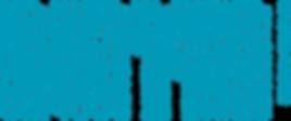 一般社団法人瀬戸内伝統航海協会,瀬戸内の海と伝統航海