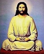 Christ meditating, 12-07-19_edited.jpg