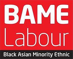 BAME Labour.jpeg