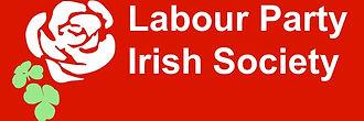 labour irish.jpeg