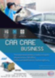 Carwash A4.jpg
