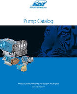 CAT_Pump_Catalog.jpg