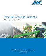 Pressure Washing Solutions -1.jpg