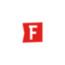 18-Flyby-Favicon-Social.png