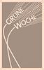 logo-gr%C3%BCne-woche-farbig_edited.png