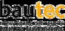 csm_bautec_logo_mit_text_jpg_8c86ff4f3f_