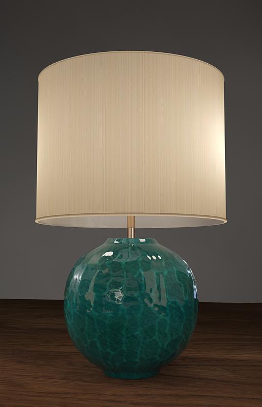3 лампа