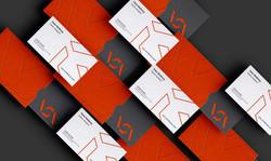 business card riofrioprint.ru