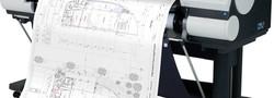 печать чертежей riofrioprint.ru