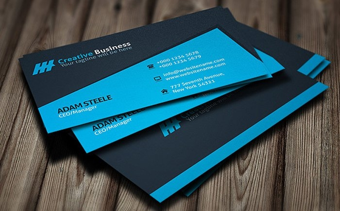personal-business-cards-riofrioprint24