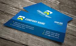 business-cards-riofrioprint.ru