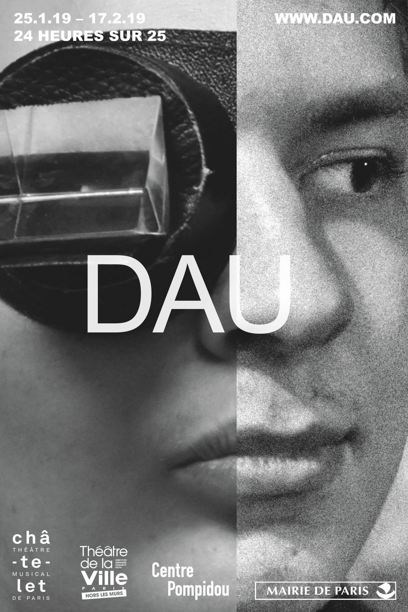 dau-a2+2