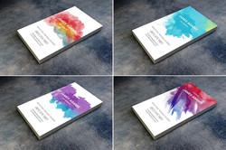business cards riofrioprint.ru
