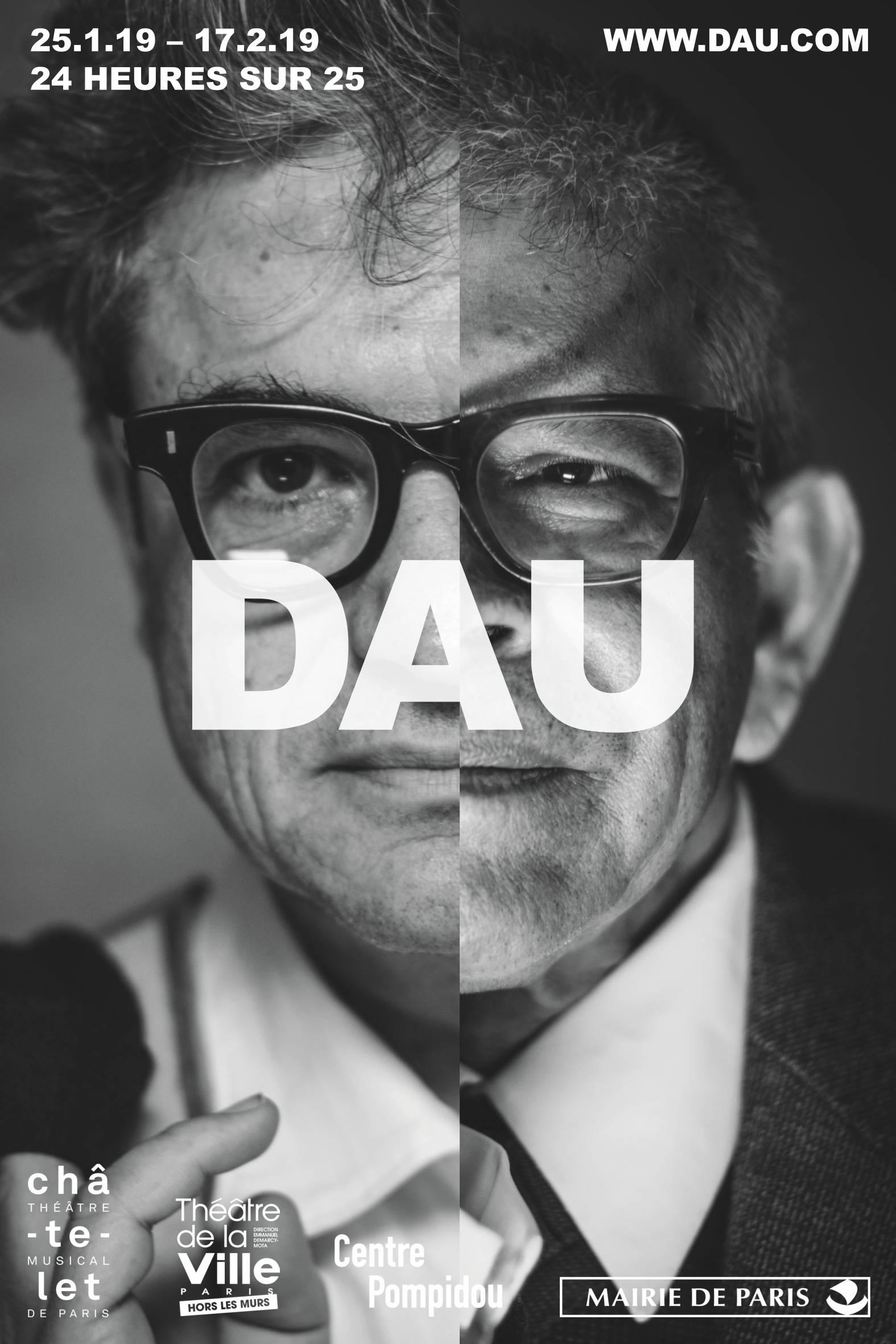 dau-a2+1