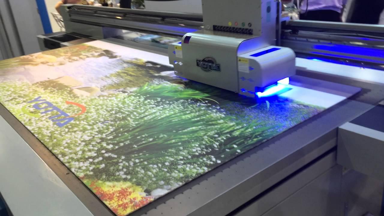 уф печать, печать чертежей 24 часа