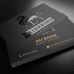 Business_Cards_Card_New_riofrioprint.ru.