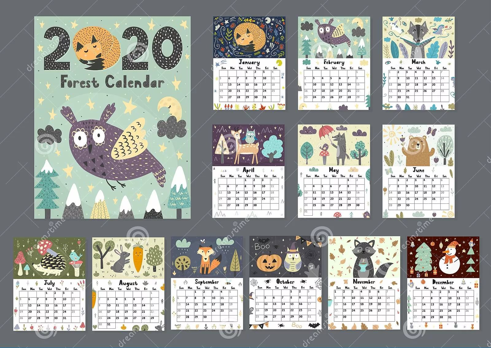 calendars_riofrioprint_orig (3).