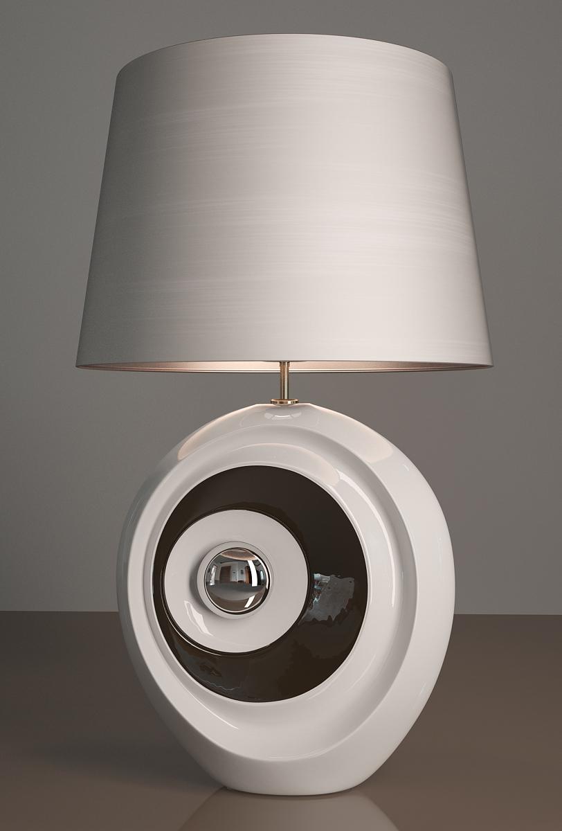 45 лампа