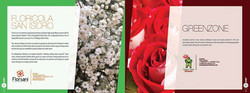 new-INGLES-flor-out-new12-200-150-wide_Страница_07-525
