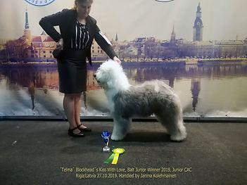 Telma_eka_Latvia_JUNW.jpg