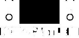 NOISECASTLE III, music, EDM, Scott Bruzenak, Scott, Bruzenak