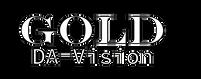 לוגו דה ויזיין 3.png