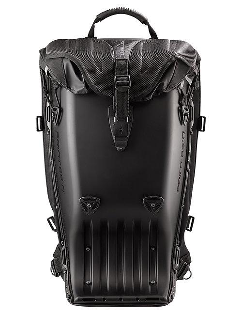 GTX 25L - Phantom